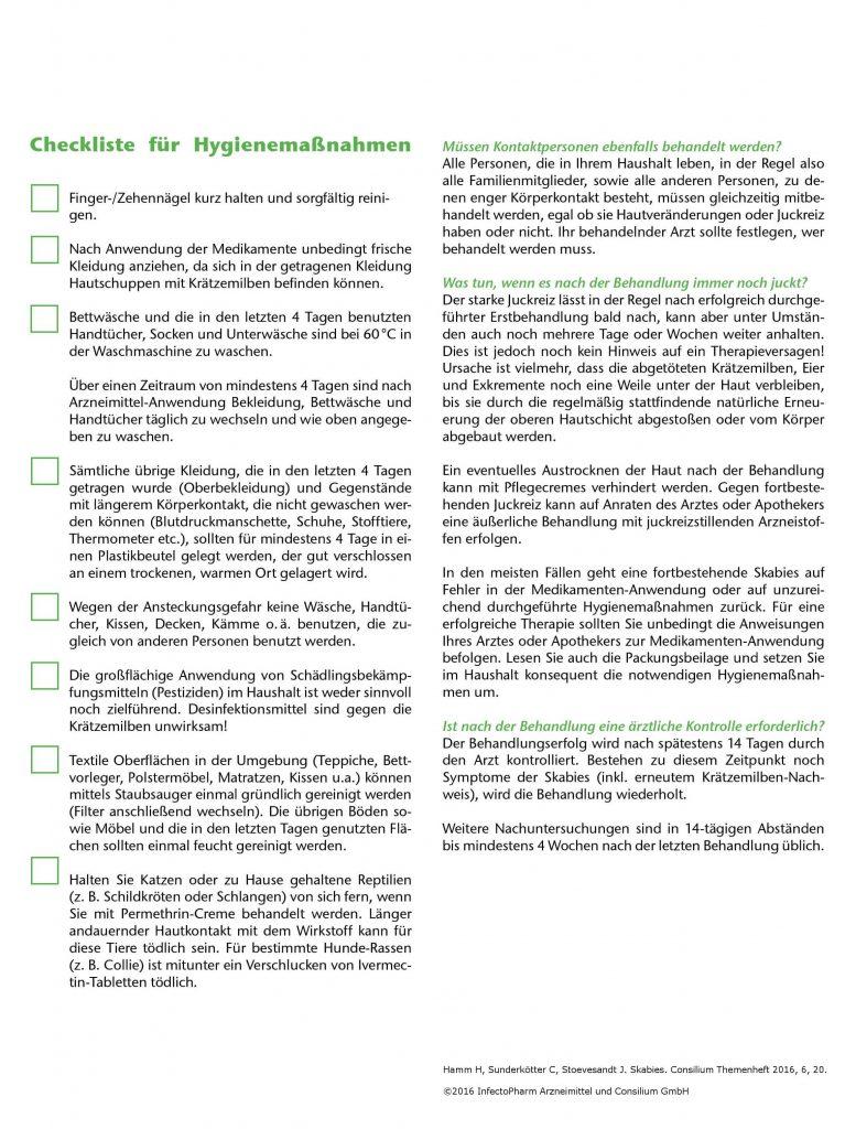 checkliste-kraetze