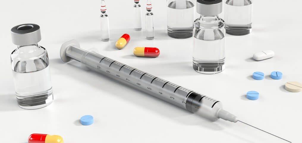 Behandlung vulgärer Warzen mit Masern-Mumps-Rötel-Impfstoff