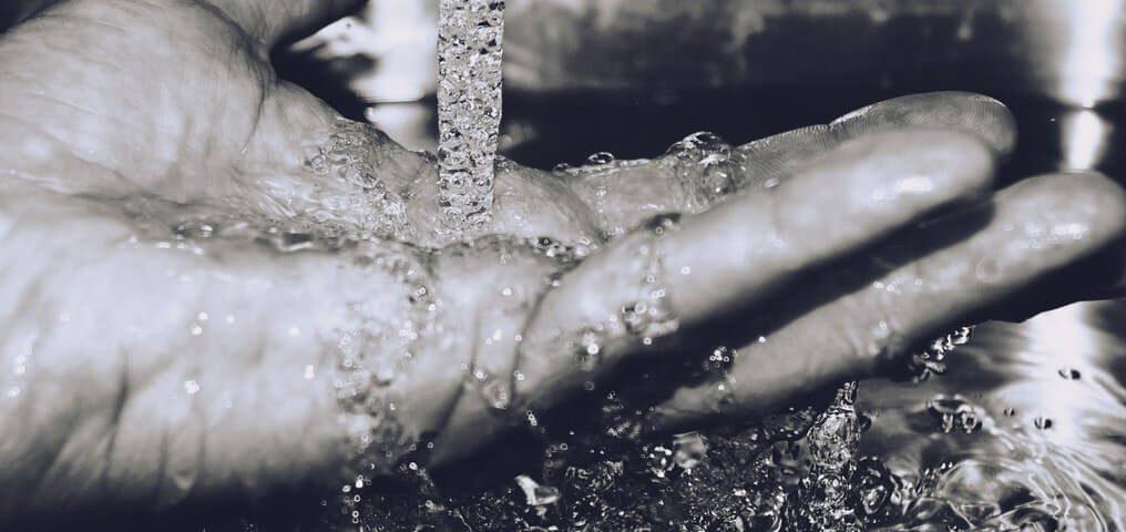 Flüssigkeit Urea