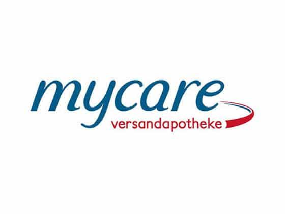 online apothekenvergleich 2019 mycare versandapotheke